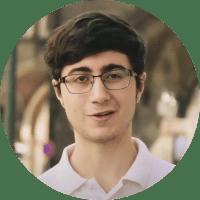 отзыв Хачатрян