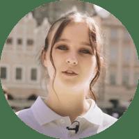 отзыв Самойленко