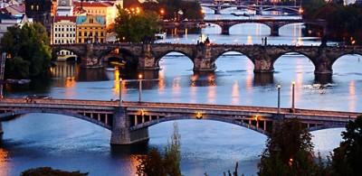 4-960-1202.bridges.m