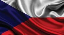 cs_flag