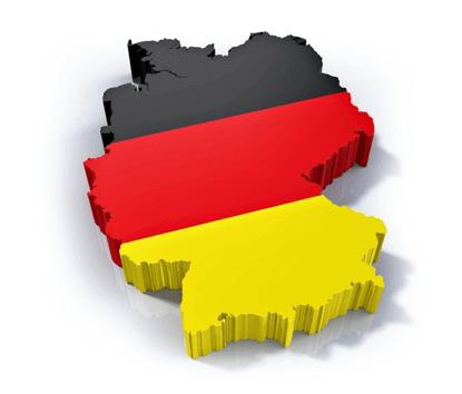 Nemčina. Jazykový kurz němčiny. MSM Academy