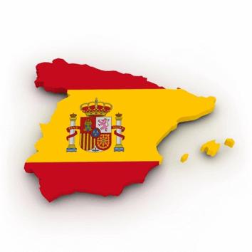 španelština. Jazykový kurz španělštiny. MSM Academy