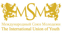 МСМ логотип