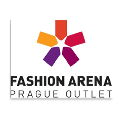 партнеры в Чехии