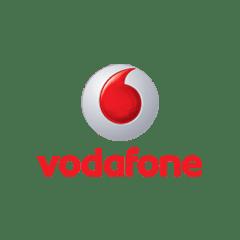Сотовый оператор Vodafone