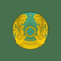 Посольство Казахстана