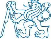 лого чвут