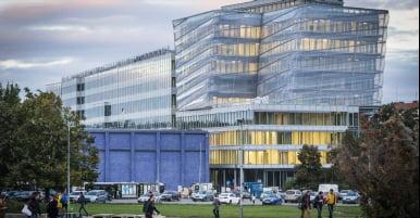 чешский технический университет