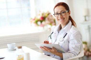 Работа врачом в Чехии: переезжаем с МСМ