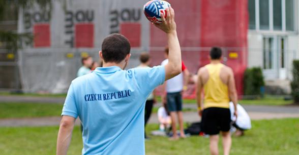 Полугодовая Футбольная Академия MSM + подготовка в вуз
