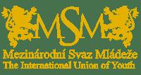 msm logo eng