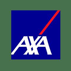 Insurance Company AXA