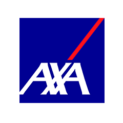 Страховая компания AXA